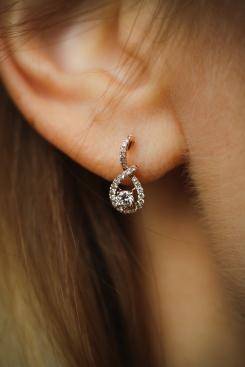 levian earring