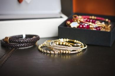 Under $100 bracelets